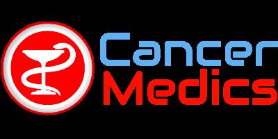 Cancer Medics